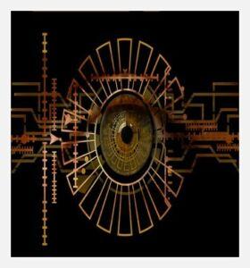 Electronic data streaming